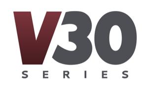 V30 Series