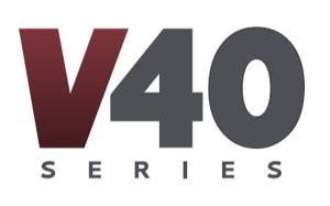 V40 Series