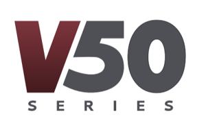 V50 Series