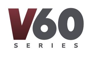 V60 Series