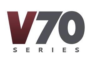 V70 Series